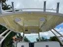 Pursuit-ST310 Center Console 2014 -Boca Raton-Florida-United States-Hardtop With Rocket Launchers-1280872 | Thumbnail