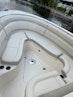 Pursuit-ST310 Center Console 2014 -Boca Raton-Florida-United States-Bow Seating-1280869 | Thumbnail