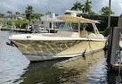 Pursuit-ST310 Center Console 2014 -Boca Raton-Florida-United States-Main Profile-1280865 | Thumbnail