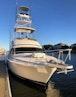 Bertram-Convertible 1987 -Pensacola-Florida-United States-Bow View-1322830 | Thumbnail