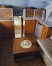 Bertram-Convertible 1987 -Pensacola-Florida-United States-New Salon Flooring-1322833 | Thumbnail