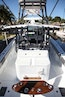 Freeman-37 VH 2019-MY 33 Key Largo-Florida-United States-Bait Station And Tackle Compartments (4)-1284406 | Thumbnail