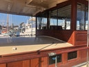 Elco-Deckhouse Motoryacht 1928-Queen O Scots Wickford-Rhode Island-United States-Cabin Top-1284967 | Thumbnail