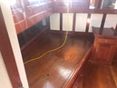 Elco-Deckhouse Motoryacht 1928-Queen O Scots Wickford-Rhode Island-United States-Aft Stateroom-1284971 | Thumbnail