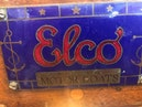 Elco-Deckhouse Motoryacht 1928-Queen O Scots Wickford-Rhode Island-United States-Original Elco Nameplate-1284969 | Thumbnail