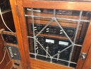 Elco-Deckhouse Motoryacht 1928-Queen O Scots Wickford-Rhode Island-United States-Electrical Panel-1284968 | Thumbnail