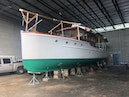 Elco-Deckhouse Motoryacht 1928-Queen O Scots Wickford-Rhode Island-United States-October 2020-1518148 | Thumbnail