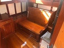 Elco-Deckhouse Motoryacht 1928-Queen O Scots Wickford-Rhode Island-United States-Aft Stateroom-1284972 | Thumbnail