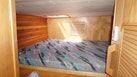Custom-Simpson Slipstream 15 1998-Journey II Gibsons-British Columbia-Canada-Starboard Aft Cabin-1285618   Thumbnail