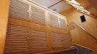 Custom-Simpson Slipstream 15 1998-Journey II Gibsons-British Columbia-Canada-Galley Cabinetry-1285605   Thumbnail