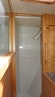 Custom-Simpson Slipstream 15 1998-Journey II Gibsons-British Columbia-Canada-Shower-1285613   Thumbnail