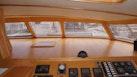 Custom-Simpson Slipstream 15 1998-Journey II Gibsons-British Columbia-Canada-View From Interior Helm-1285601   Thumbnail