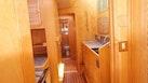 Custom-Simpson Slipstream 15 1998-Journey II Gibsons-British Columbia-Canada-Interior-1285602   Thumbnail