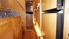 Custom-Simpson Slipstream 15 1998-Journey II Gibsons-British Columbia-Canada-Galley-1285603   Thumbnail