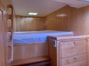 Custom-Simpson Slipstream 15 1998-Journey II Gibsons-British Columbia-Canada-Bunk In Guest Stateroom-1285615   Thumbnail