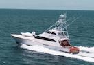 Merritt-Sportfish 2011-DESTINY Pompano Beach-Florida-United States-1287701 | Thumbnail