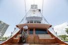 Merritt-Sportfish 2011-DESTINY Pompano Beach-Florida-United States-1295416 | Thumbnail