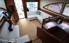 Bertram-450 Convertible 2002-SEA YA Sunny Isles Beach-Florida-United States-Salon-1289311 | Thumbnail