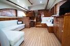 Bertram-450 Convertible 2002-SEA YA Sunny Isles Beach-Florida-United States-Salon Forward-1289312 | Thumbnail