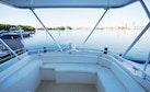 Bertram-450 Convertible 2002-SEA YA Sunny Isles Beach-Florida-United States-Flybridge Forward-1289327 | Thumbnail