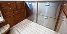 Bertram-450 Convertible 2002-SEA YA Sunny Isles Beach-Florida-United States-VitriFrigo Fridge And Freezers-1289318 | Thumbnail