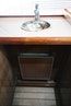 Bertram-450 Convertible 2002-SEA YA Sunny Isles Beach-Florida-United States-Icemaker And Wet Bar-1289315 | Thumbnail
