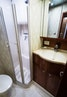 Bertram-450 Convertible 2002-SEA YA Sunny Isles Beach-Florida-United States-Master Head-1289323 | Thumbnail