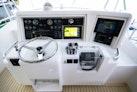 Bertram-450 Convertible 2002-SEA YA Sunny Isles Beach-Florida-United States-Helm-1289329 | Thumbnail