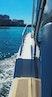 Bertram-450 Convertible 2002-SEA YA Sunny Isles Beach-Florida-United States-Port Gunnel-1289308 | Thumbnail