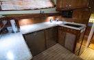 Bertram-450 Convertible 2002-SEA YA Sunny Isles Beach-Florida-United States-Galley-1289317 | Thumbnail