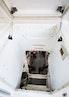 Bertram-450 Convertible 2002-SEA YA Sunny Isles Beach-Florida-United States-Engine Room Access-1289335 | Thumbnail