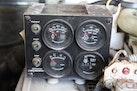 Carolina Classic-35 Express 2001-Fish Hard Key Largo-Florida-United States-Engine Room-1299975   Thumbnail