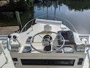 Carolina Classic-35 Express 2001-Fish Hard Key Largo-Florida-United States-Tower Helm-1289623   Thumbnail
