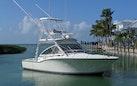 Carolina Classic-35 Express 2001-Fish Hard Key Largo-Florida-United States-Starboard-1289634   Thumbnail