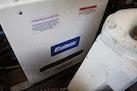 Carolina Classic-35 Express 2001-Fish Hard Key Largo-Florida-United States-Engine Room-1299978   Thumbnail