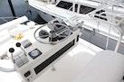 Carolina Classic-35 Express 2001-Fish Hard Key Largo-Florida-United States-Tower Helm-1443720   Thumbnail