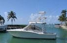 Carolina Classic-35 Express 2001-Fish Hard Key Largo-Florida-United States-Port-1289632   Thumbnail