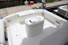 Carolina Classic-35 Express 2001-Fish Hard Key Largo-Florida-United States-In-Deck Fish Boxes (2) 55-Gallons each with Macerator Pump-1443716   Thumbnail