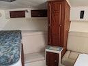 Carolina Classic-35 Express 2001-Fish Hard Key Largo-Florida-United States-Overhead Storage-1289611   Thumbnail