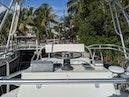 Carolina Classic-35 Express 2001-Fish Hard Key Largo-Florida-United States-Tower Helm-1289624   Thumbnail