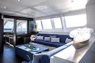Catamaran-Blue Coast Yachts  2011-CARTOUCHE Antigua and Barbuda-1296549 | Thumbnail