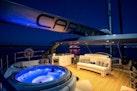 Catamaran-Blue Coast Yachts  2011-CARTOUCHE Antigua and Barbuda-1296539 | Thumbnail