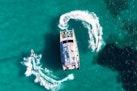 Catamaran-Blue Coast Yachts  2011-CARTOUCHE Antigua and Barbuda-1296526 | Thumbnail