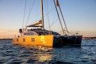 Catamaran-Blue Coast Yachts  2011-CARTOUCHE Antigua and Barbuda-1296563 | Thumbnail