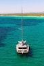 Catamaran-Blue Coast Yachts  2011-CARTOUCHE Antigua and Barbuda-1296525 | Thumbnail