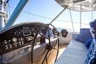 Catamaran-Blue Coast Yachts  2011-CARTOUCHE Antigua and Barbuda-1296540 | Thumbnail