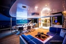 Catamaran-Blue Coast Yachts  2011-CARTOUCHE Antigua and Barbuda-1296544 | Thumbnail