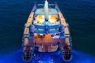 Catamaran-Blue Coast Yachts  2011-CARTOUCHE Antigua and Barbuda-1296529 | Thumbnail