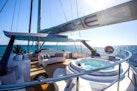 Catamaran-Blue Coast Yachts  2011-CARTOUCHE Antigua and Barbuda-1296537 | Thumbnail
