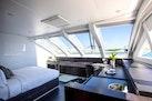 Catamaran-Blue Coast Yachts  2011-CARTOUCHE Antigua and Barbuda-1296551 | Thumbnail